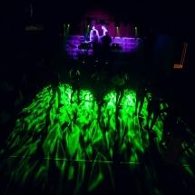 Evenimente cu lumini