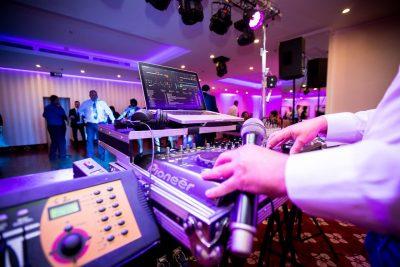 Dj Brasov - Muzica evenimente
