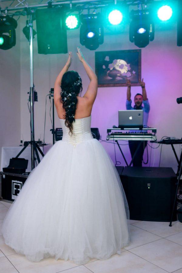 2019, Fabulos DJ Nunta (1)