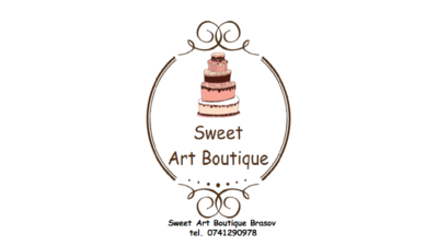 https://www.facebook.com/Sweet-Art-Boutique-448625765285674/