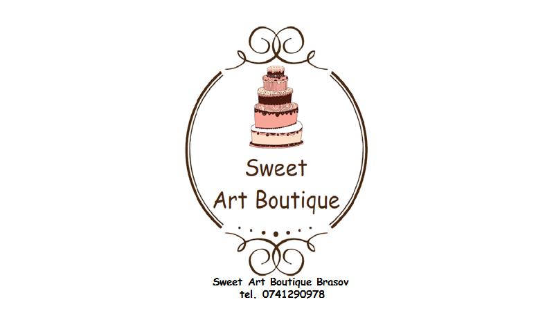 https://www.facebook.com/Sweet-Art-Boutique-448625765285674/