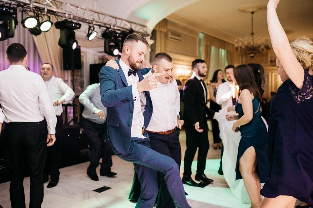DJ nunta Brasov